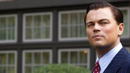 DiCaprio: desmienten que actor vaya a interpretar a Putin en el cine