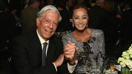 ¿Debió Mario Vargas Llosa declarar abiertamente su felicidad?