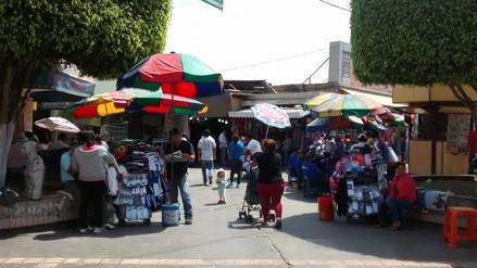 Chimbote: prohíben fiestas carnavalescas en la vía pública