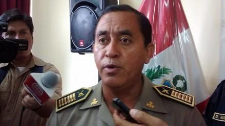 Chimbote: prepararán un equipo policial para capturar a prófugos