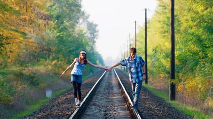 4 señales de que tu novio está realmente enamorado de ti