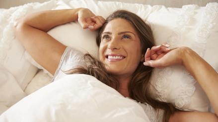 8 claves para dormir bien y conciliar el sueño