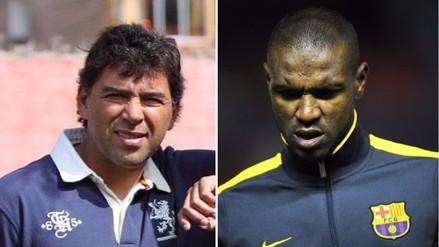Día Mundial contra el Cáncer: 6 futbolistas que vencieron esta enfermedad
