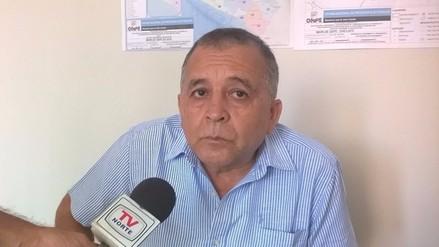 Locales de votación cumplen con garantías de seguridad para elecciones