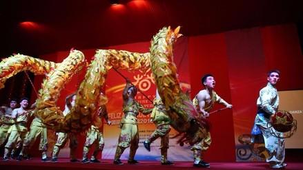 5 claves para aplicar el feng shui y empezar bien el Año del Mono