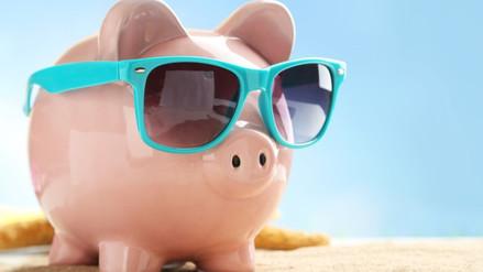 Verano: Cinco ideas para generar ingresos esta temporada