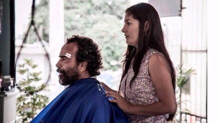 Premios Goya: Magallanes fue superada por película argentina El Clan