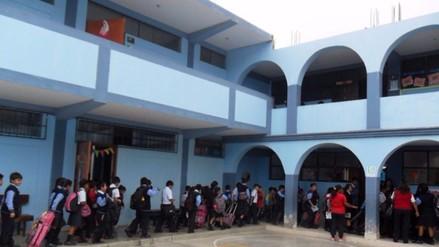 Lima: destituyen a 68 docentes por maltrato psicológico y violación sexual