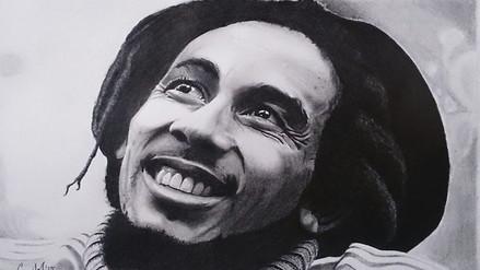 Bob Marley: 8 datos de la leyenda del reggae
