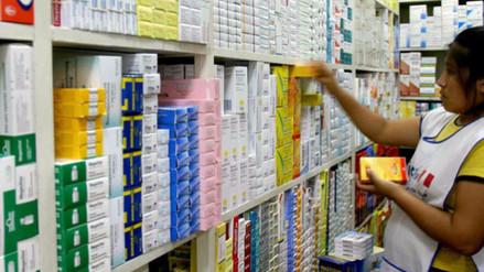 TPP: ¿El Congreso debe ratificar el capítulo referido a medicinas?