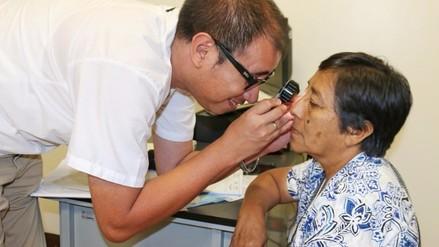 En el día del lunar, HRL realizará campaña de despistaje de cáncer a la piel