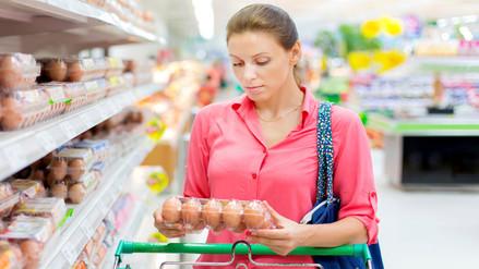 5 tips para reducir gastos ligados a alimentación sin perder calidad