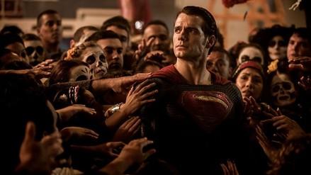 Super Bowl: ¿Qué películas presentaron nuevos tráilers?