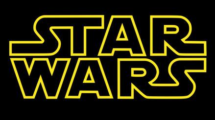 Star Wars: preparan un disco basado en sonidos y diálogos de la saga