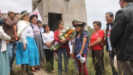 Mendoza a Acuña: no tiene autoridad para hablar de calidad educativa