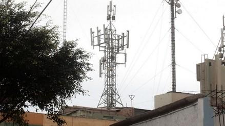 Refuerzan sistemas de comunicación ante El Niño
