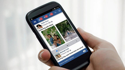 India frena el proyecto de internet gratis de Facebook