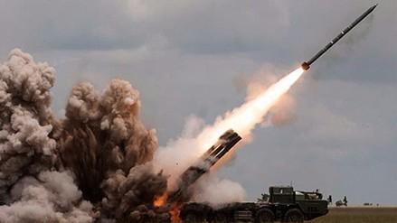 EE.UU. desea instalar un moderno sistema antimisiles en Corea del Sur