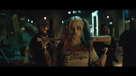 5 secretos revelados de Harley Quinn previo a Escuadrón Suicida