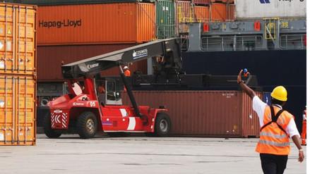 Mincetur: exportaciones peruanas a EEUU crecieron 90 % tras firma de TLC