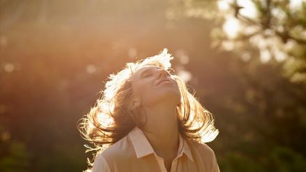 10 características de las personas equilibradas y emocionalmente fuertes