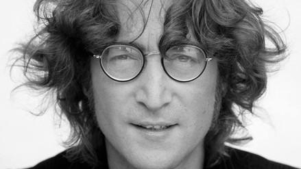 John Lennon: ofrecen miles de dólares por mechón de su cabello