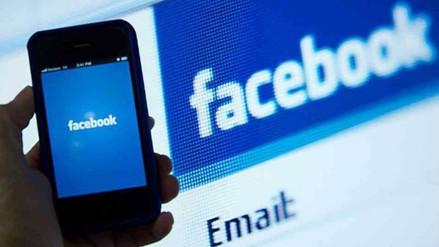 Eliminar la app de Facebook aumentaría el rendimiento de la batería de tu iPhone