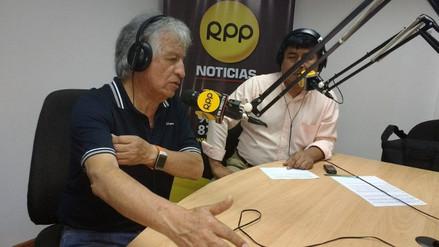 """En Lambayeque se invirtió casi 93 millones de soles ante """"El Niño"""""""