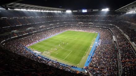 Copa del Rey: Real Madrid no cederá el Santiago Bernabéu para la final