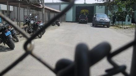 Trujillo: dictan cadena perpetua a violador de menor de 12 años