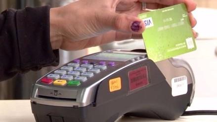 Cinco claves para aprovechar el nuevo Reglamento de Tarjetas de Crédito