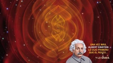 ¿Qué son las ondas gravitacionales? Entiende aquí su valor para la historia