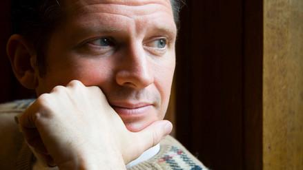 10 aspectos de tu mentalidad que debilitan tu autoestima