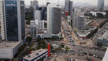 Perú se ubica entre los países con mejor clima de negocios en Latinoamérica
