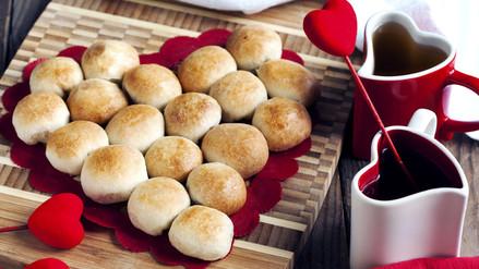 San Valentín: estos regalos son tendencia en internet
