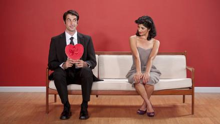 San Valentín: 4 señales que confirmarán si estás enamorado