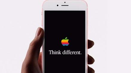 iPhone: cambiar la fecha al 1 de enero de 1970 lo dejará inservible