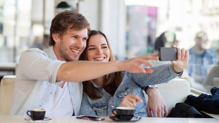 San Valentín: estas apps te pueden ayudar a encontrar la pareja ideal