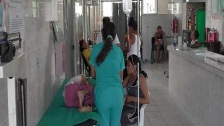 Se confirman tres muertos por rabia silvestre en Oxapampa
