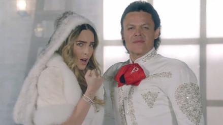 Artistas mexicanos unen sus voces para dedicar canción al papa