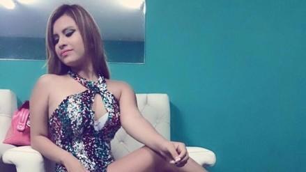 """Thamara Gómez anunció su salida de """"Corazón Serrano"""""""