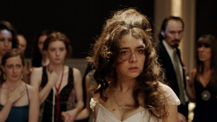 Premios Bafta: 'Relatos Salvajes', mejor película en idioma extranjero