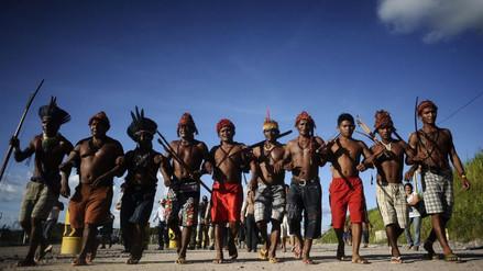 Banco Mundial: ¿Cuál es el estado de los indígenas en América Latina?