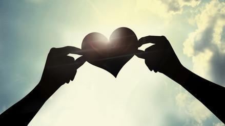 Las respuestas a 6 eternas dudas acerca del amor
