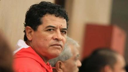 Selección Peruana: Juan José Oré fue designado nuevo técnico de la Sub 17