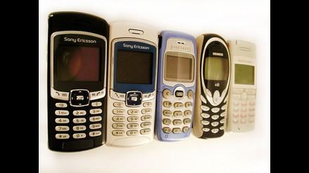 c98c4114a No es necesario tener celulares inteligentes, ni saldo, ni plan de datos  para realizar