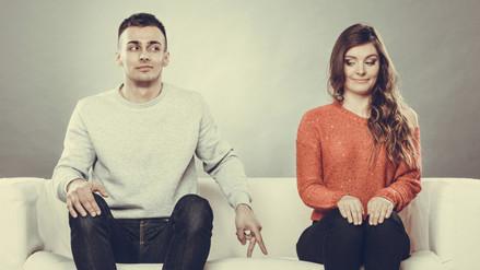 7 pasos para no equivocarte al elegir pareja