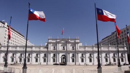 Chile: Bolivia busca alterar Tratado 1904 en su demanda al Pacífico
