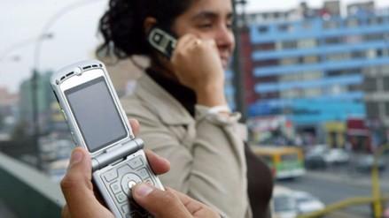 Billetera móvil: En segundo semestre podrás realizar compras con tu celular