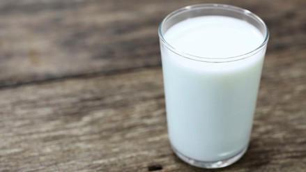 La leche y las carnes orgánicas tienen un 50% más de ácidos grasos Omega 3